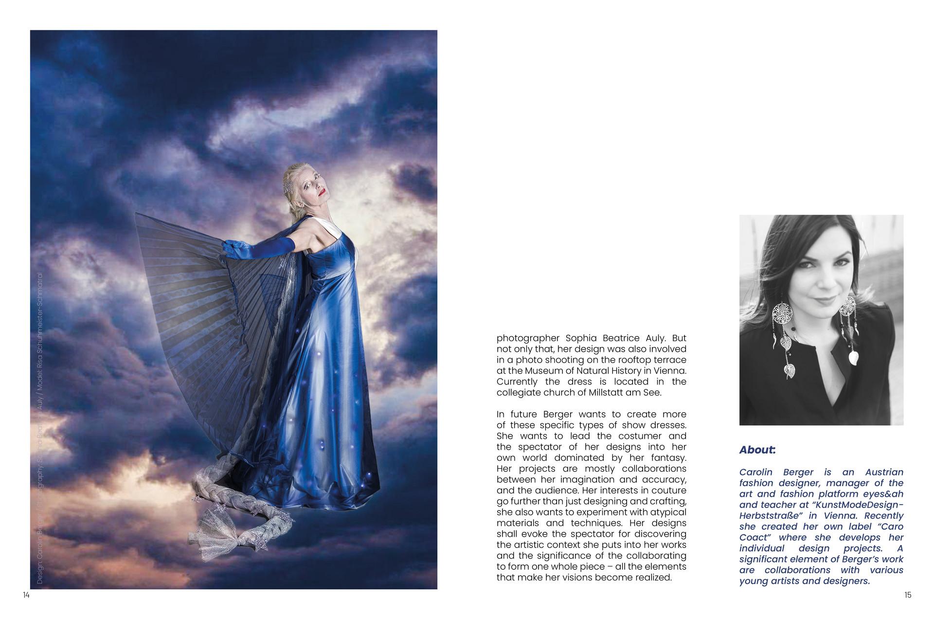 Facingtheinbetween_Magazine8.jpg