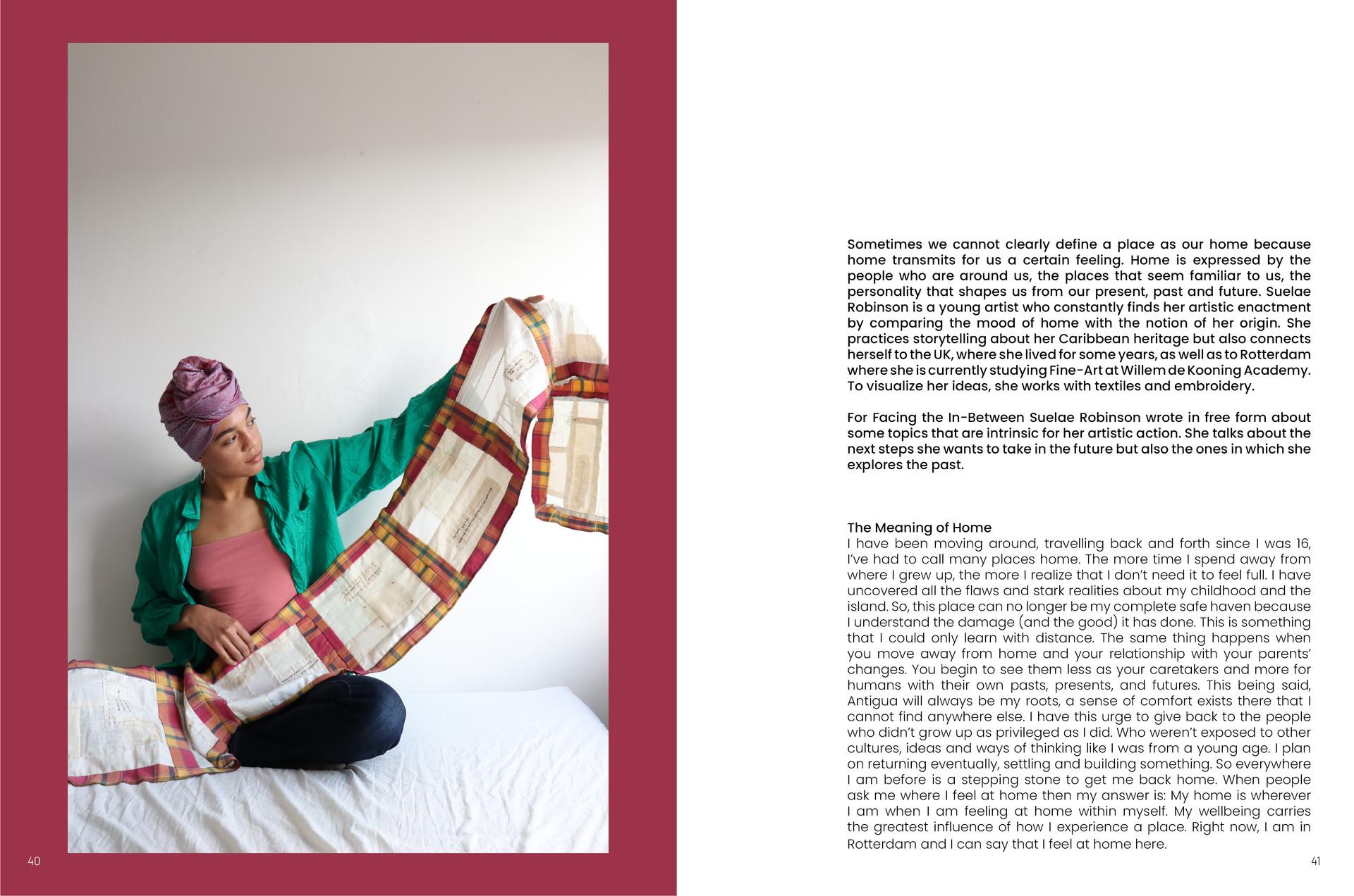 Facingtheinbetween_Magazine21.jpg