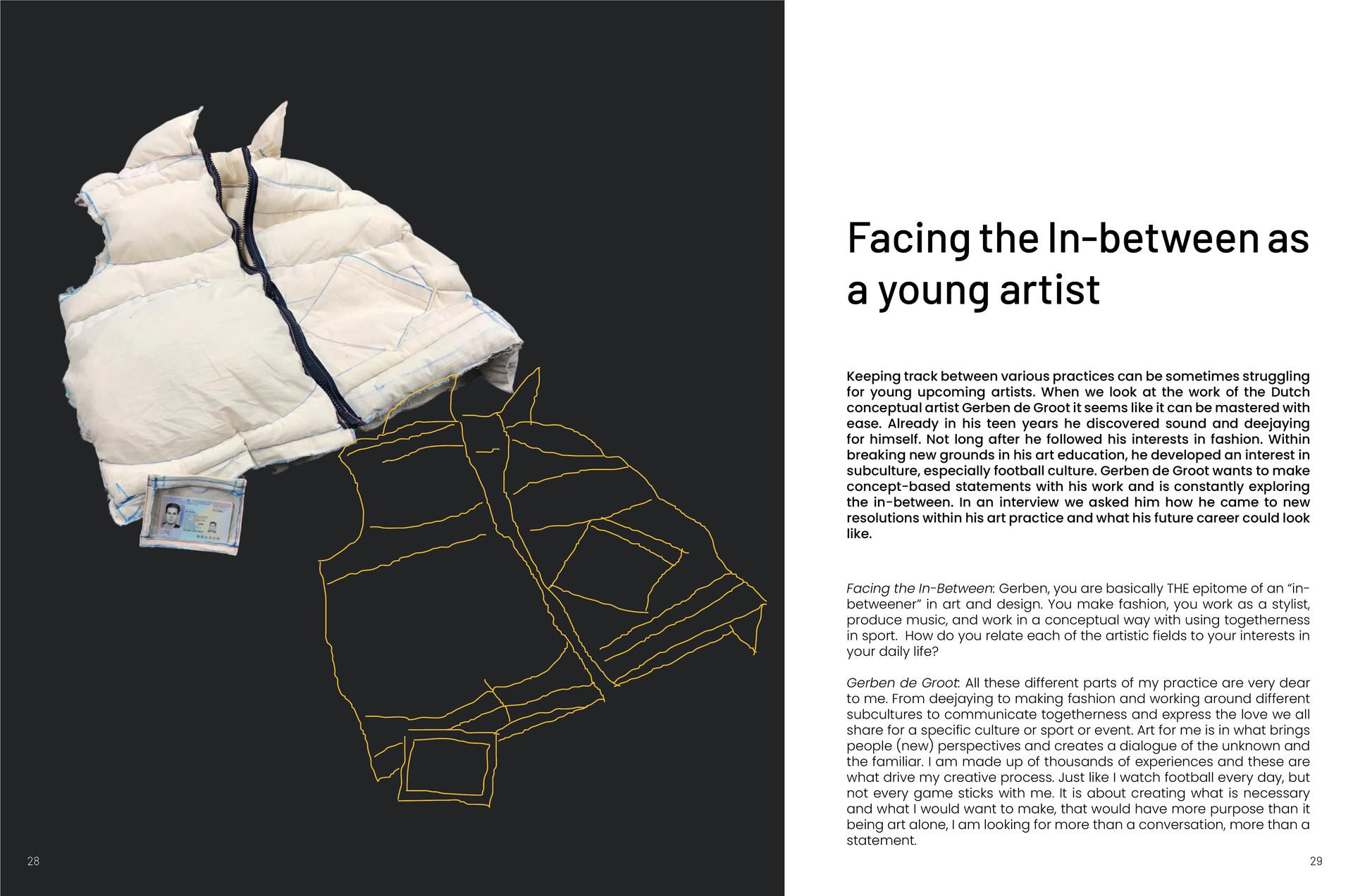 Facingtheinbetween_Magazine15.jpg