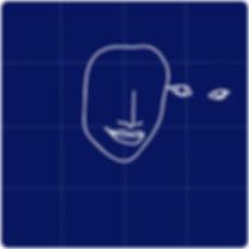 commercial logo 2.jpg