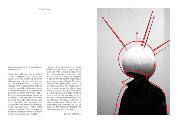 Facing the In-Between Issue'023.jpg