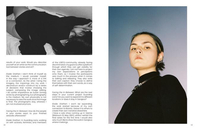 Facingtheinbetween_Magazine25.jpg