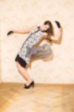 1_(c)sabrina saltori_model_anna_w_body a