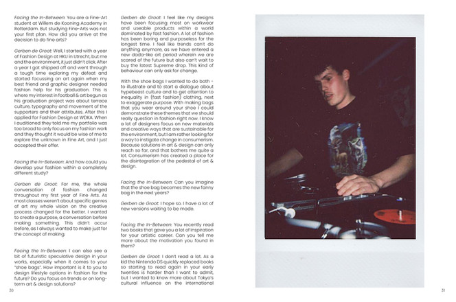 Facingtheinbetween_Magazine16.jpg