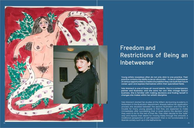 Facingtheinbetween_Magazine18.jpg