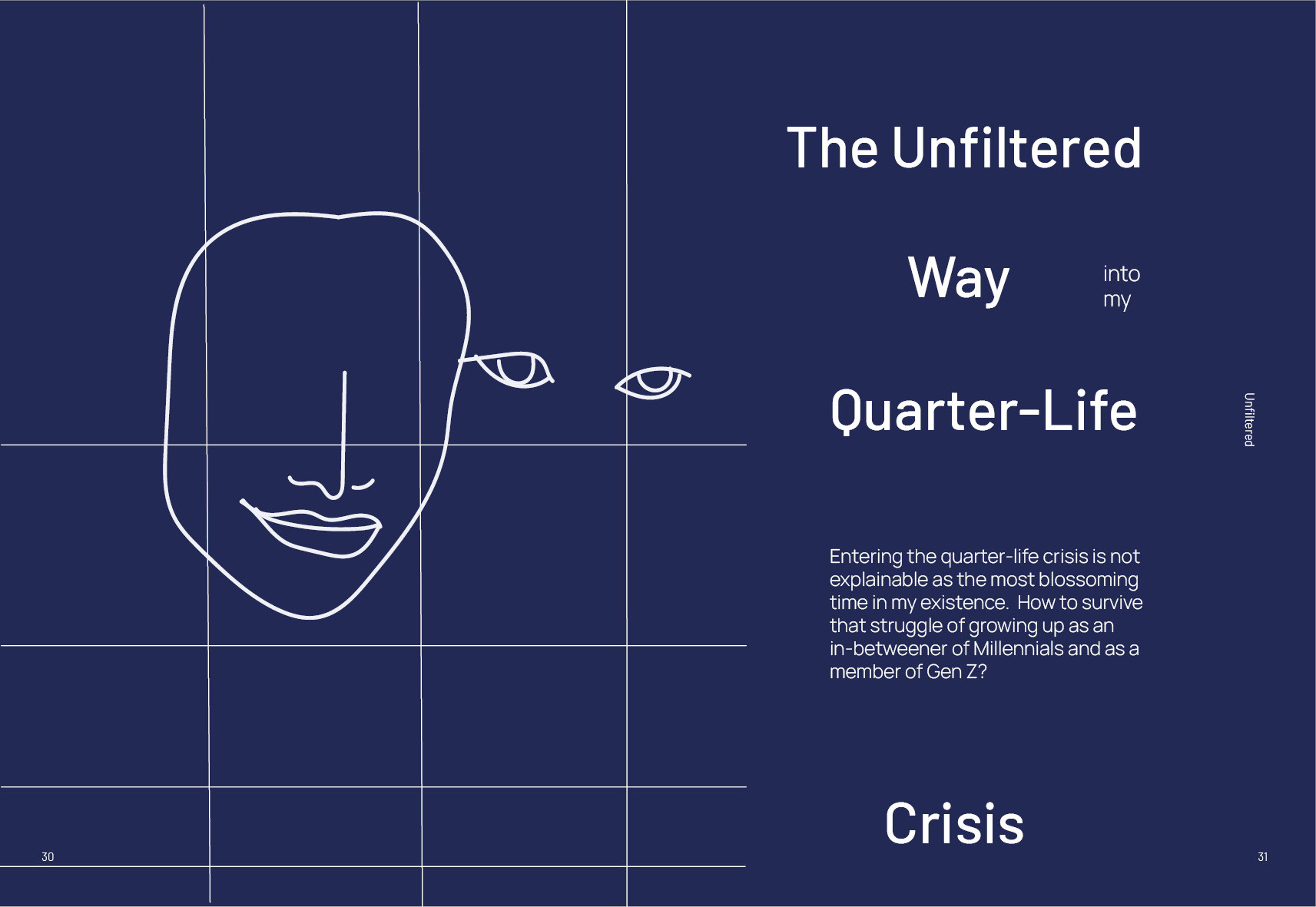 Facing the In-Between Issue'0216.jpg