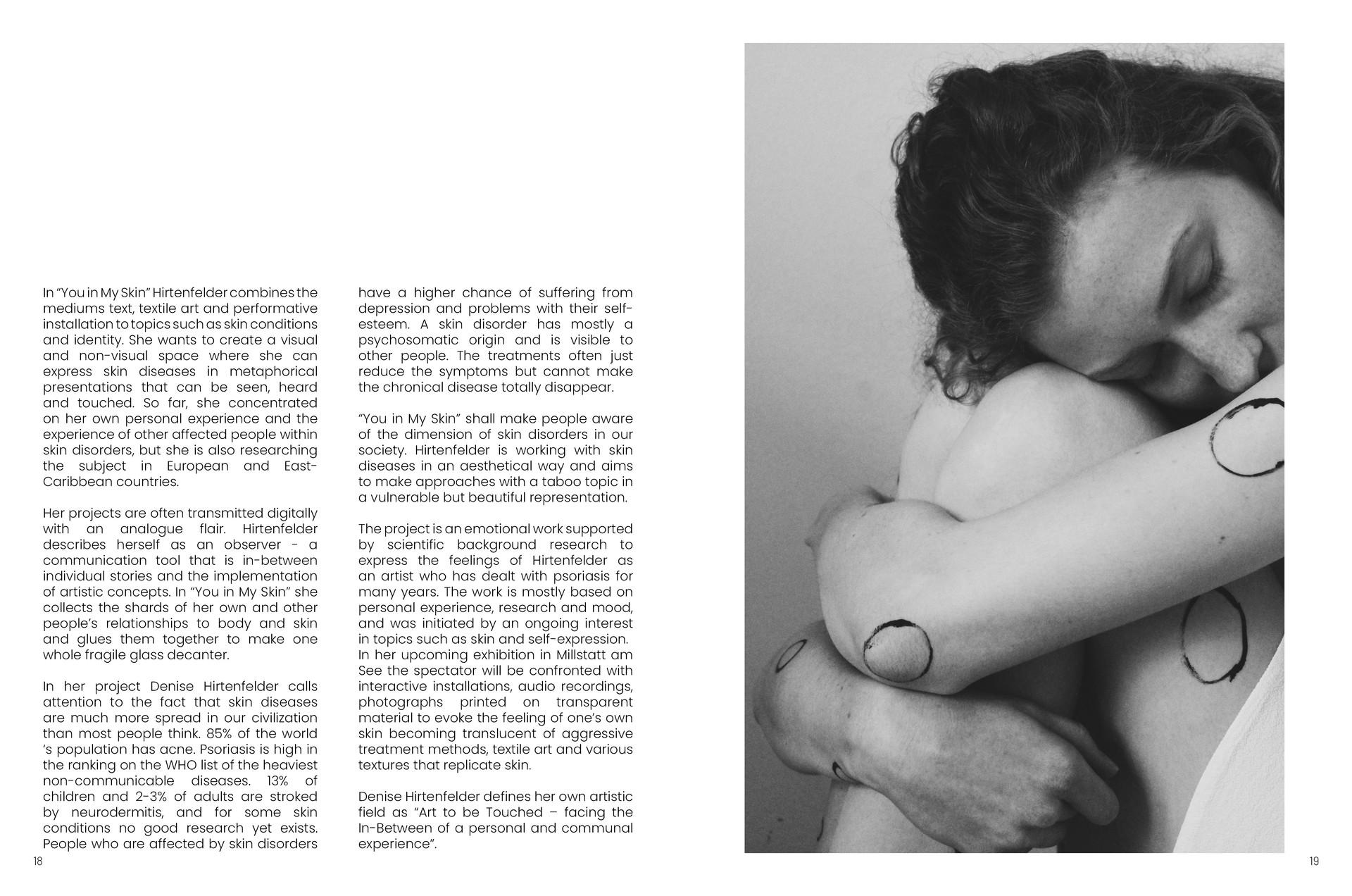 Facingtheinbetween_Magazine10.jpg