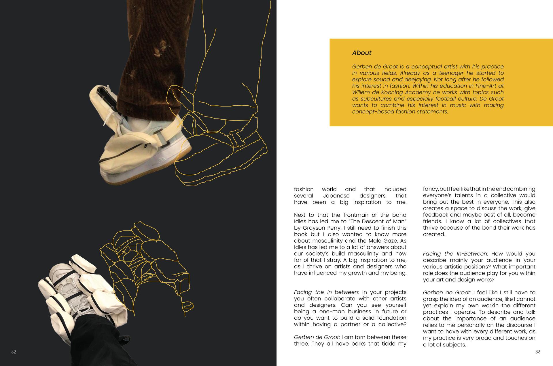 Facingtheinbetween_Magazine17.jpg
