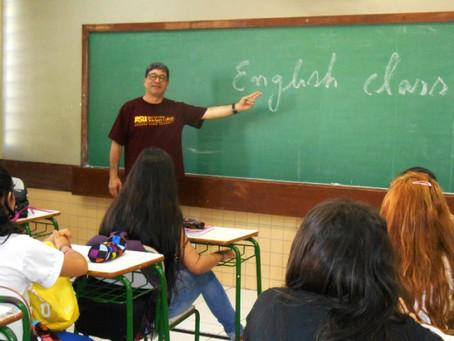 Prefeitura de Americana define data para retorno gradual de aulas parcialmente presenciais