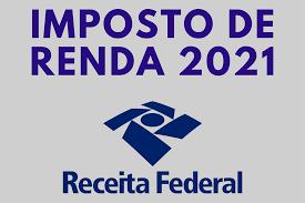 Contribuinte pode juntar documentos para declarar Imposto de Renda referente ao ano de 2020