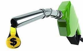 Caminhoneiros, Governo e Petrobras: Oque explica a Alta dos Combustíveis