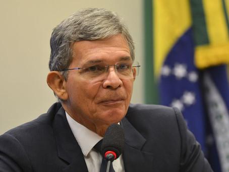 Nome indicado para comandar Petrobras será o primeiro militar a assumir a estatal