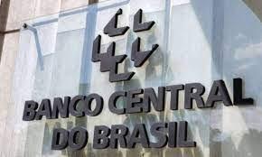 Câmara dos Deputados em Brasilia aprova projeto de autonomia do Banco Central