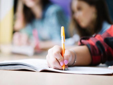 Projeto da Educação incrementa cultura digital na rede municipal de ensino em Americana