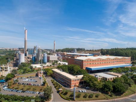 Empresa Suzano abre inscrições para o programa de estágio técnico na região de Limeira