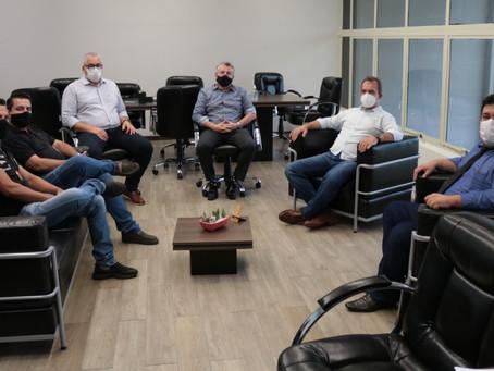 Segurança Pública: Delegacia de Nova Odessa ganha nova equipe de investigadores