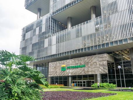 Governo indica seis nomes para o Conselho de Administração da Petrobras