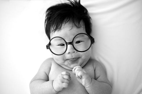 baby%20using%20white%20eyeglasses_edited.jpg