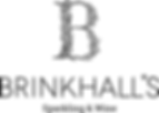 Brinkhall Sparling logo