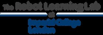 lab logo transparent.png