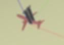 grasp_function_iros_2016_aeroplane_image