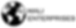 Mali Enterprises Logo_Website.png