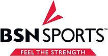 BSN Sports.jpg