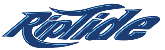 Riptide-logo-FINALS-ALL-02.png