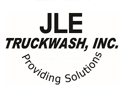 jle logo big.PNG
