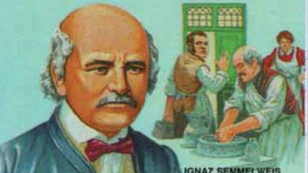 Wash your hands and save lives: Lessons from Ignaz Semmelweis