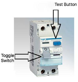 Safety Switch WS.jpg