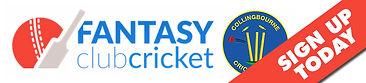 fantasy_cricket.jpg
