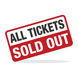 All-Ticket-Sold-Out-WEB.jpg