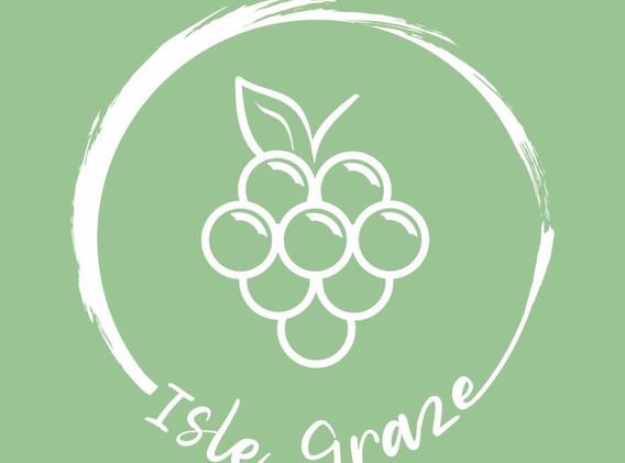 Isle Graze