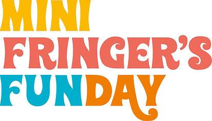 Mini-Fringers-logo (002).jpeg