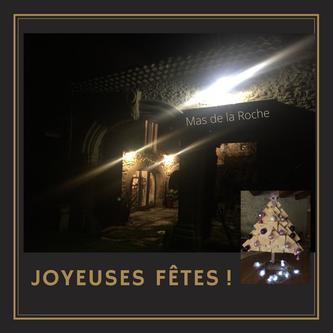 Joyeuses Fêtes.png