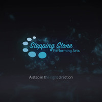 Stepping Stone Performing Arts