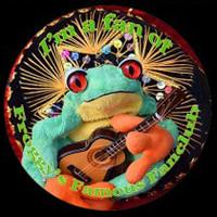 Froggy's Famous Fanclub