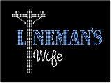 linemans wife large.jpg