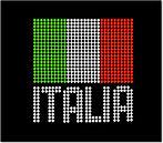 italia large.jpg