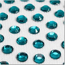 blue zircon - teal.jpg