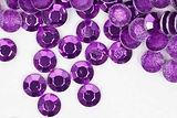 purple rhinestuds.jpg