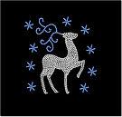 deer and snow large.jpg