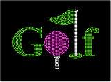 golf large.jpg