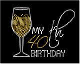 birthday large.jpg