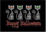 cats happy halloween large.jpg