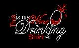 wine drinking large.jpg