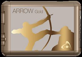 Arrow-Gold-top.png