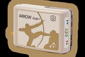 Arrow-Gold-Plus-e1625873783577.png