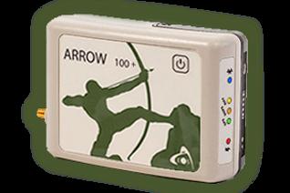 Arrow-100-Plus-e1625873657824.png